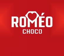 Romeo Choco